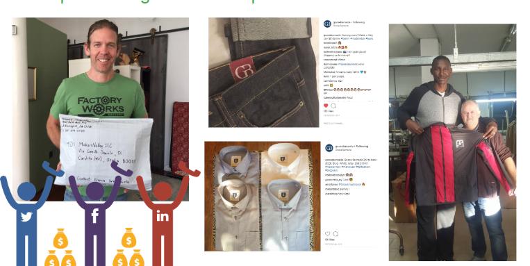 (Franca)-Piattaforma Digitale La Makersvalley e i suoi  benefici.-5