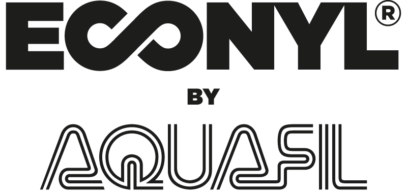 Econyl by Aquafil