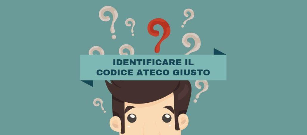 Identificare-il-codice-ateco-1030x455