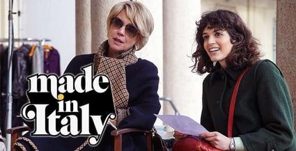 Made-in-Italy-serie-TV-streaming-quando-inizia-canale-5-trama-cast