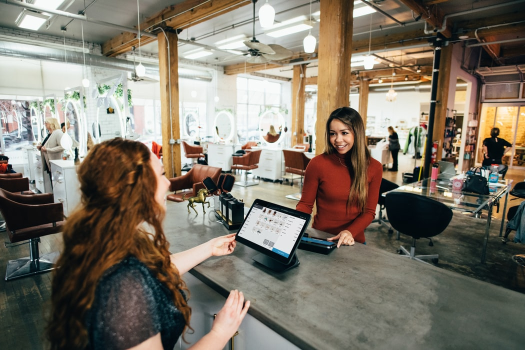 Customer experience nel mondo digitale