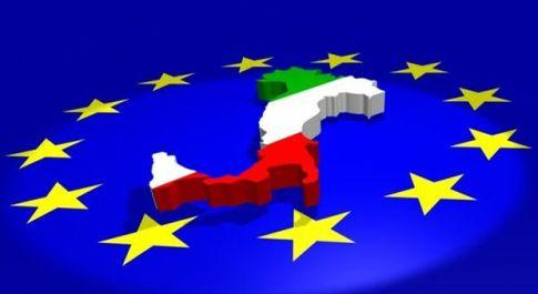 L'Italia e il PIL