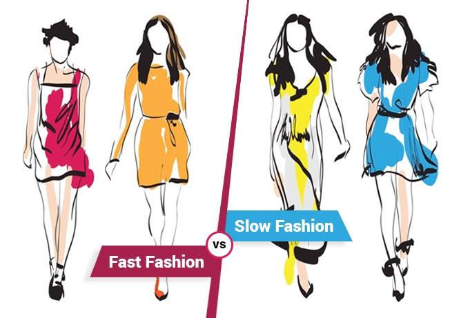 nuove tendenze moda