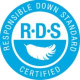 RESPONSIBLE-DOWN-STANDARD-