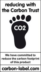 carbon_label