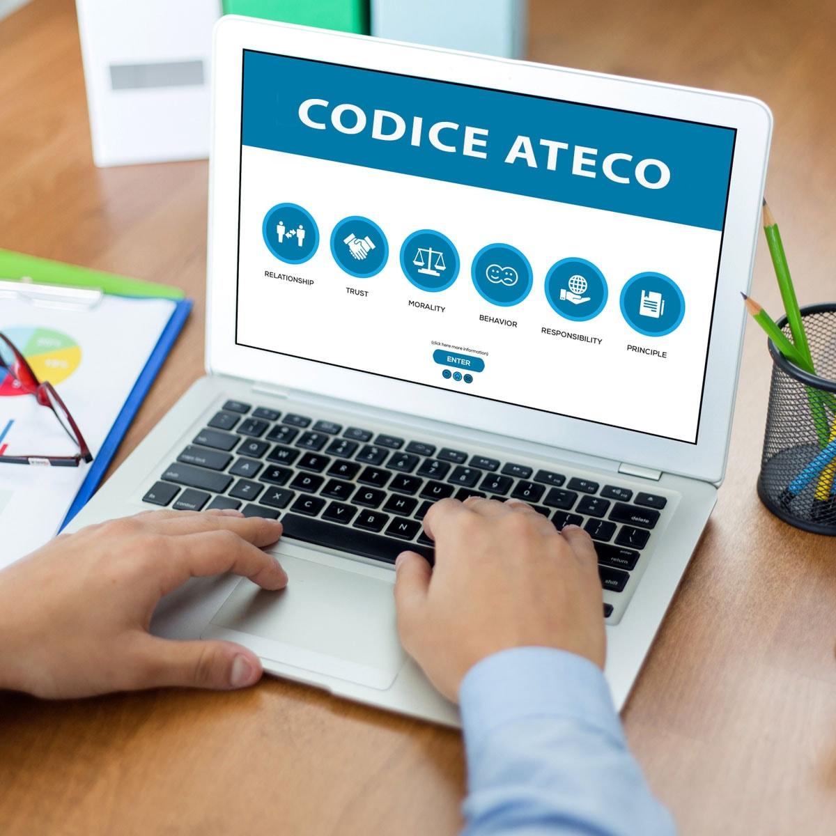 codice-ateco2