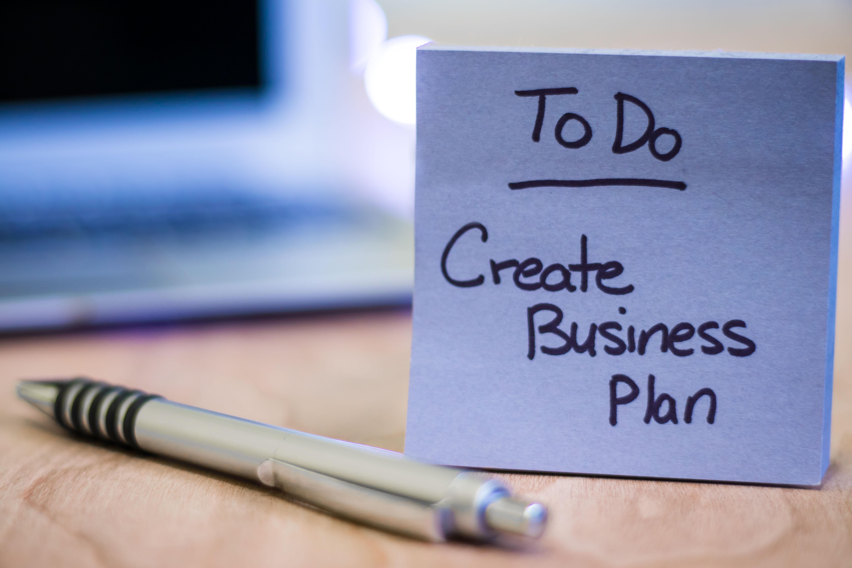 Come fare il business plan per Resto al Sud?