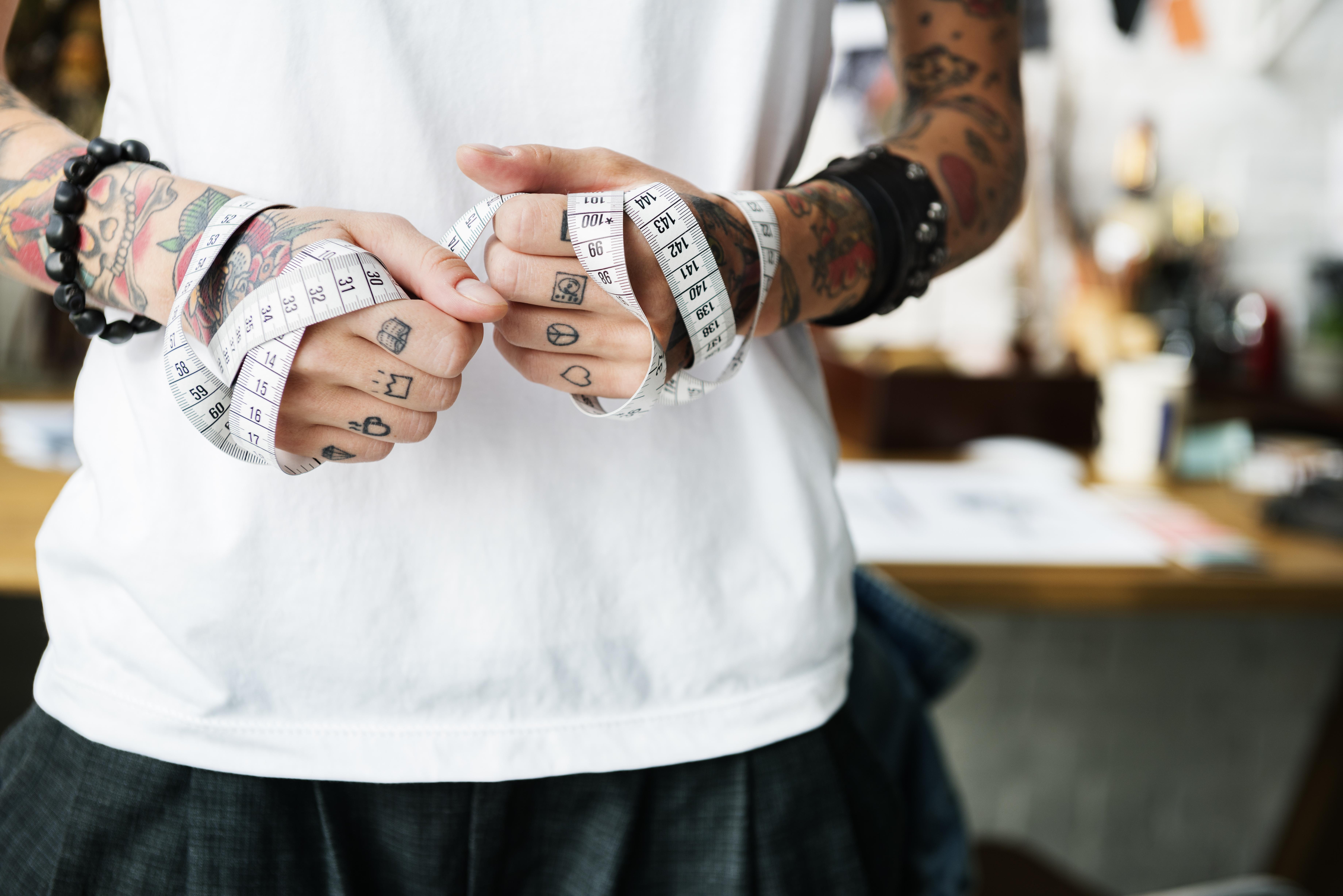 fashion-designer-stylish
