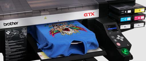 innovazione stampa digitale