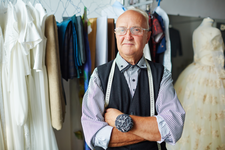 mature-tailor-