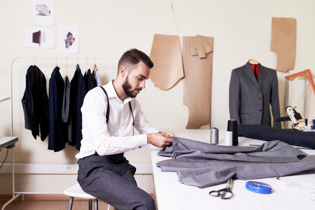Minimalismo: il Futuro della Moda