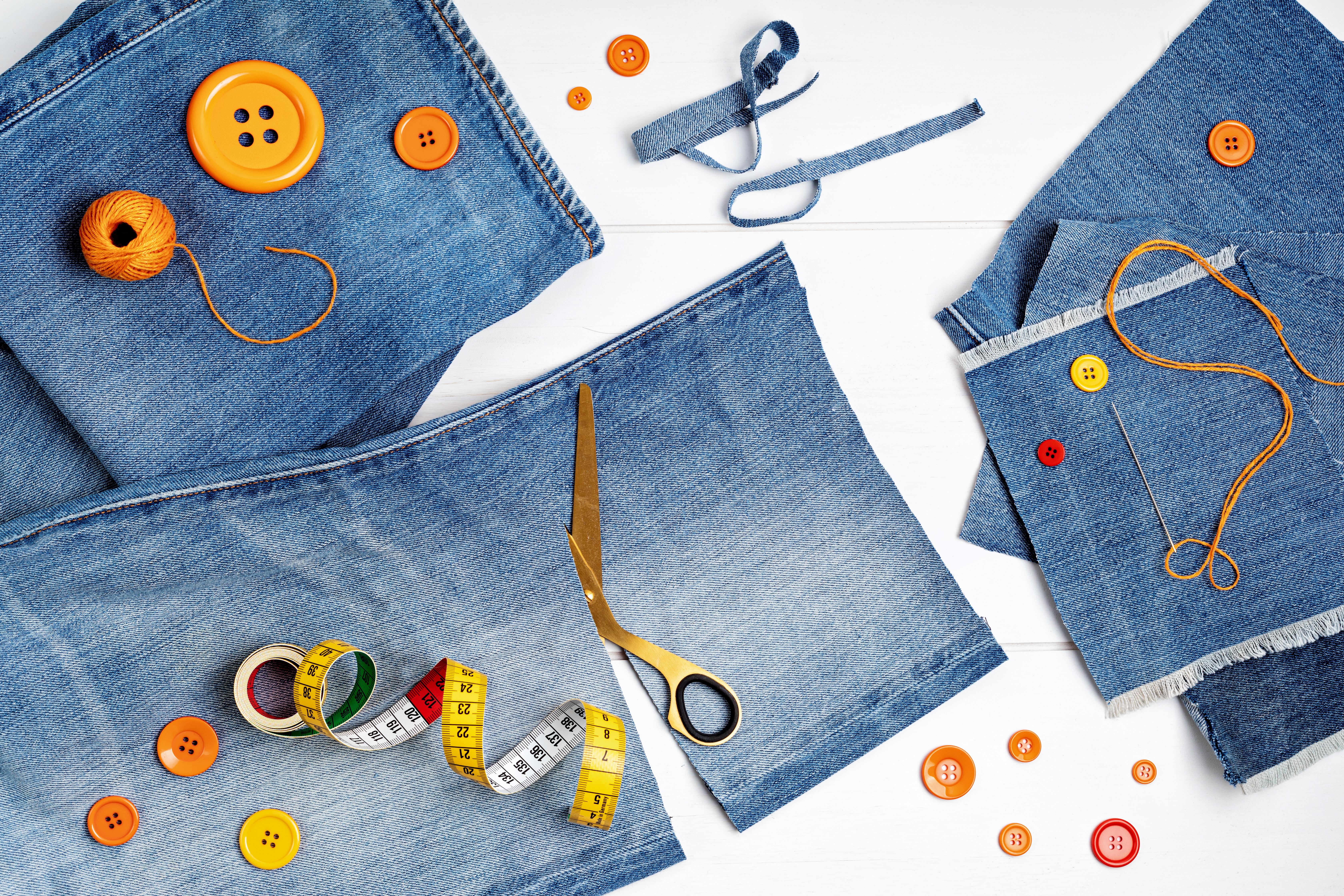 upcycling moda sostenibile