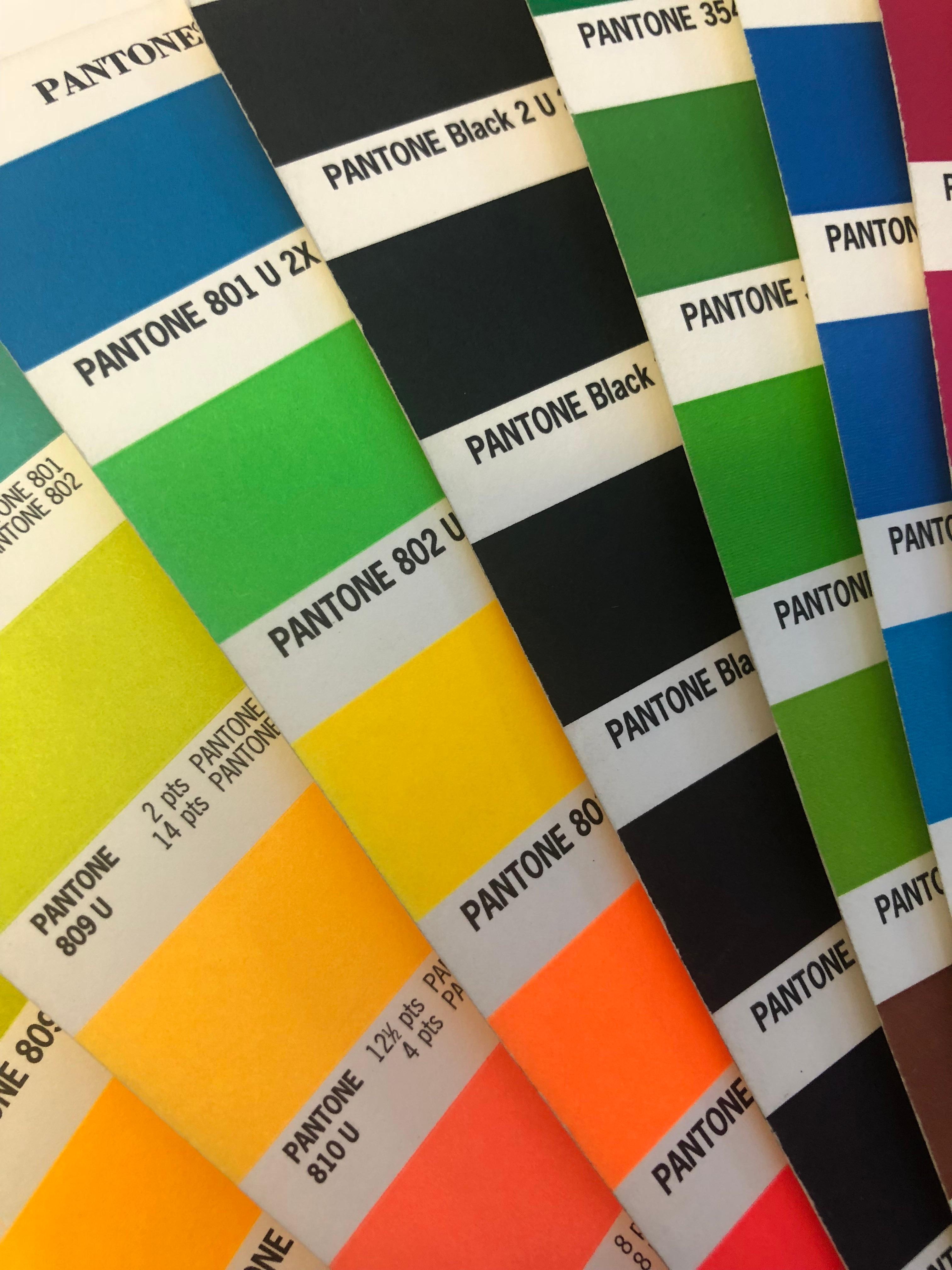 pantone-swatch-colours