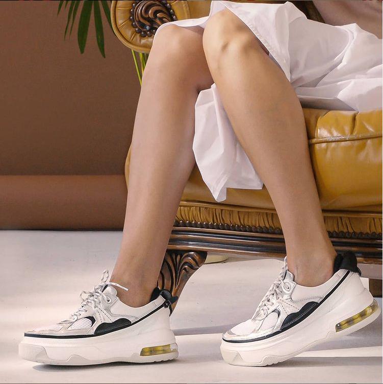 acbc sneakers sostenibili