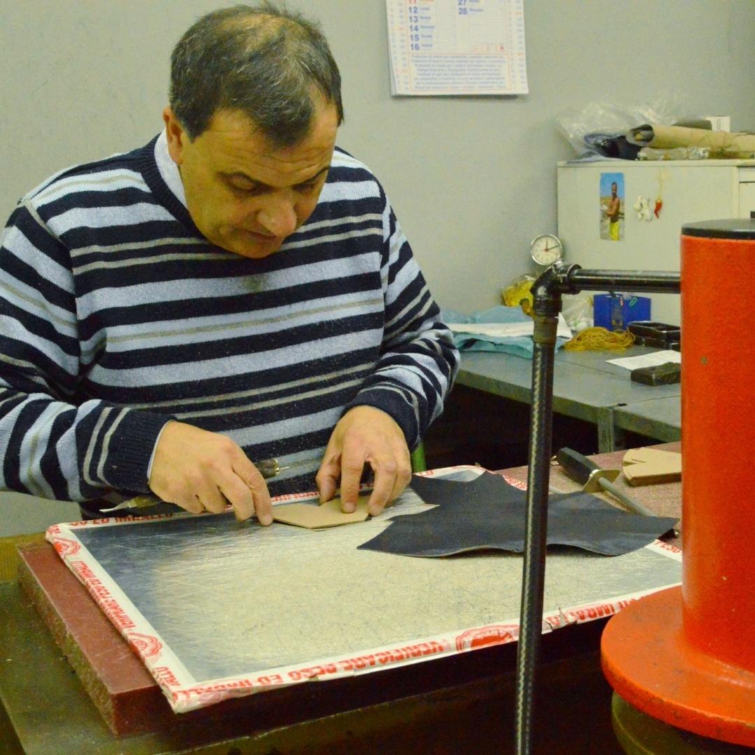 artigiano made in italy