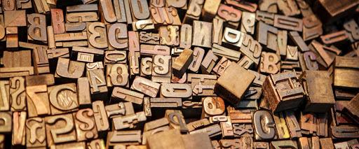 stampa su legno_prime prove di stampa digitale