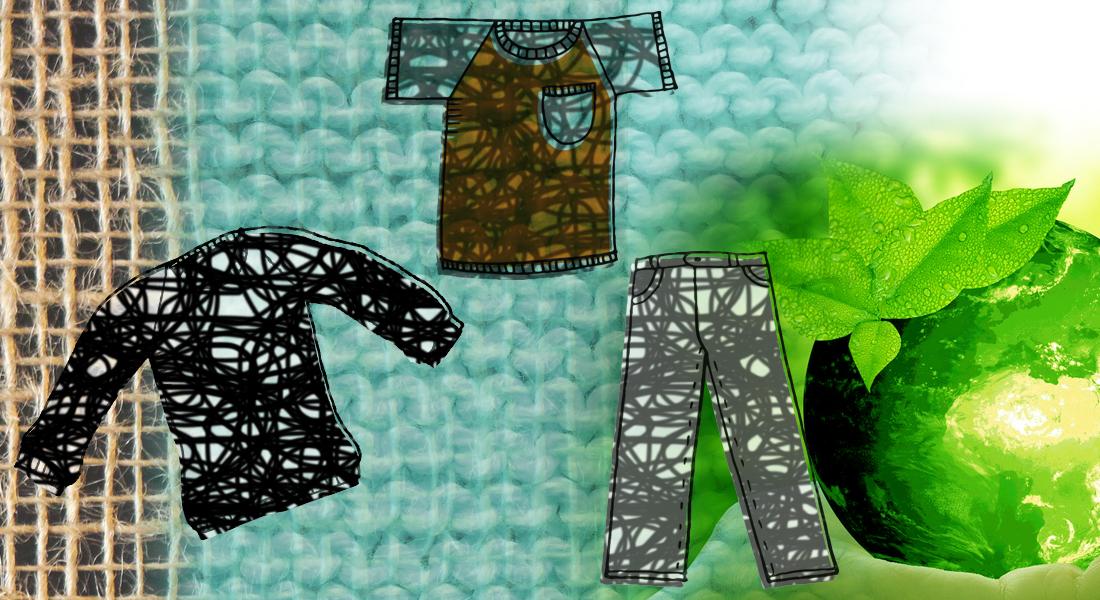 tessuti-abbigliamento-sostenibili